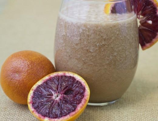 blood-orange-smoothie-revised-2-1200x800