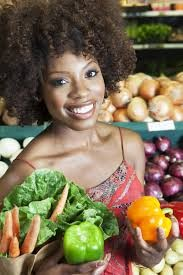 black-woman-veggies-e1453081818226